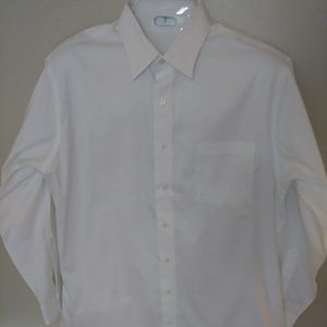 Kenneth Cole Reaction Shirts - Kenneth cole reaction dress shirt